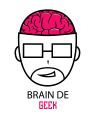 brain-de-geek